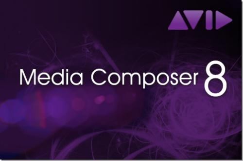 avid media composer 8.6 crack mac