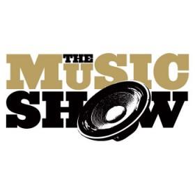 musicshowlogo